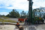 DPQ04 - Hydrapower Scout - Warrego Hwy Mine Investigation - 