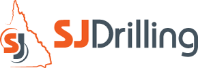 SJ Drilling - DrillPower QLD